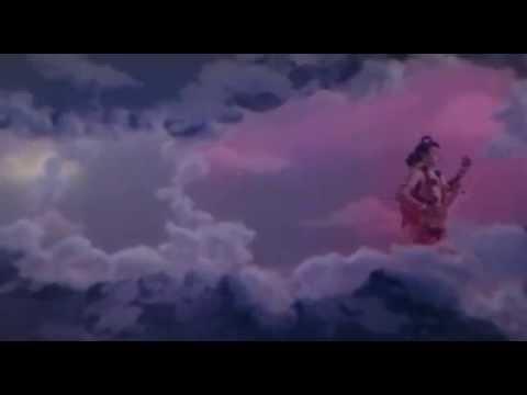 Polthinkal Kala || Kumara Sambavam || Malayalam Film Song