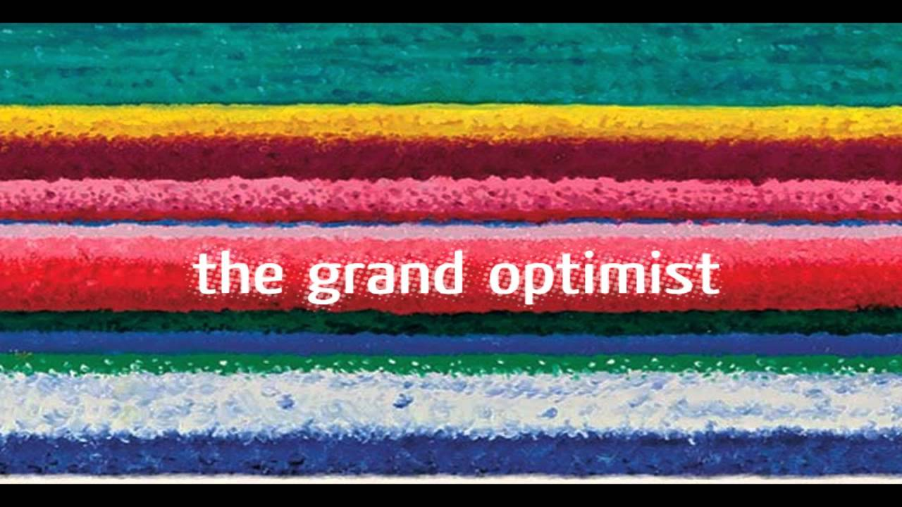 City and colour the grand optimist youtube hexwebz Images