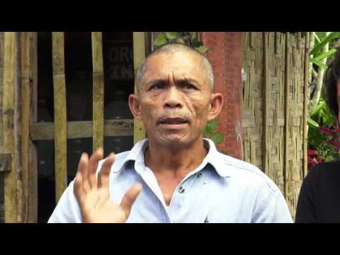 Istorya sa Kalambuan og Kausaban Part 1
