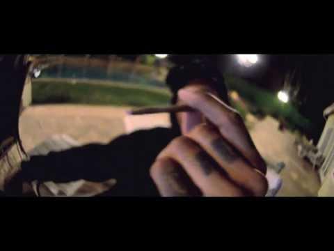 Xavier Wulf - Dengen (Music Video)
