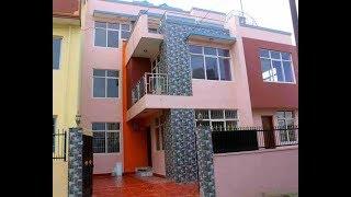 New house for sale in Sainbu, Bhaisepati, Lalitpur