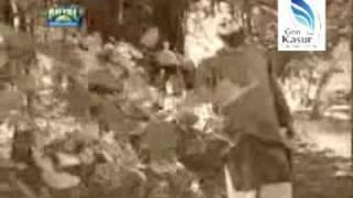 Naat - Ya Taiba Junaid Jamshed