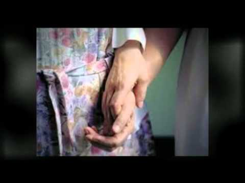 Accessible Home Healthcare Miami Beach FL