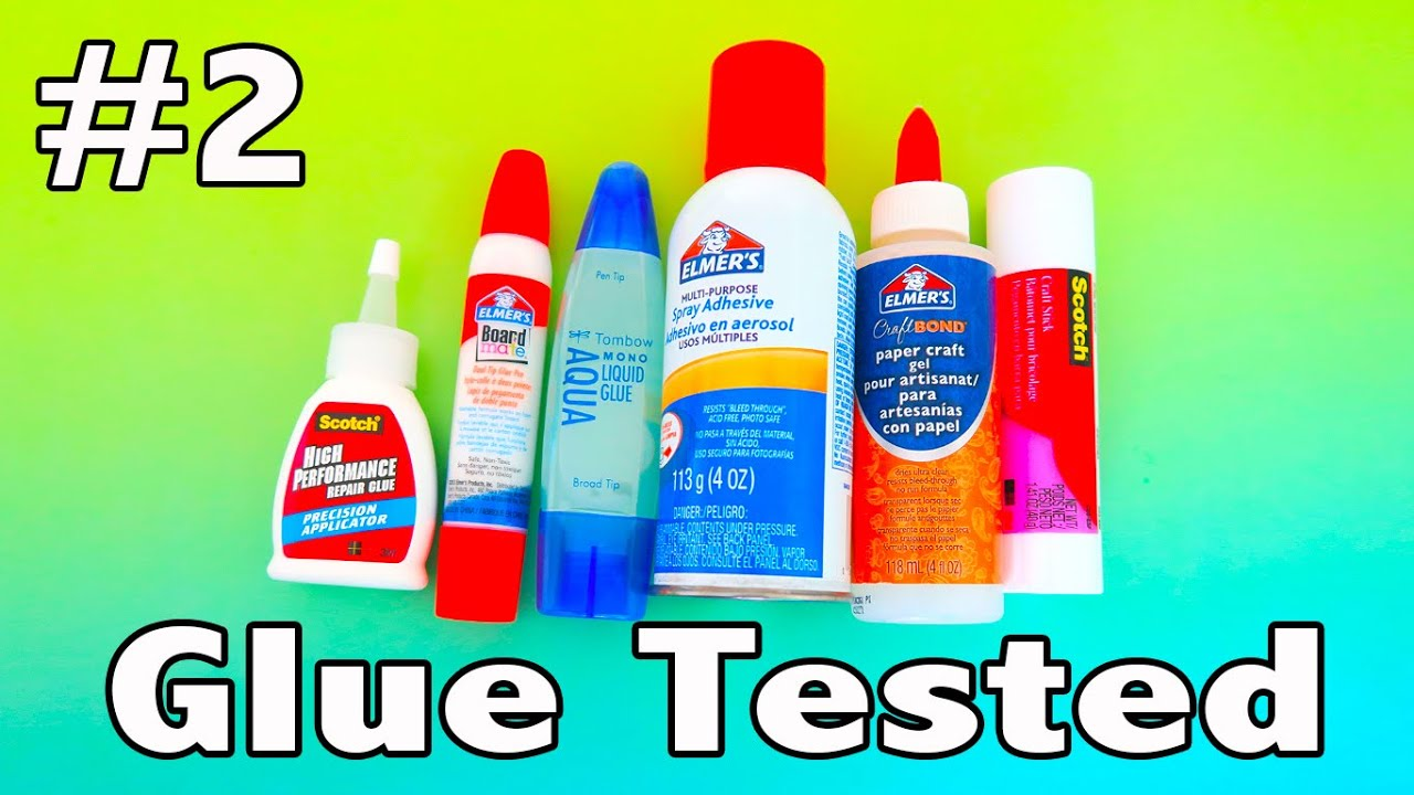 What glue is best for making slime part 2 youtube what glue is best for making slime part 2 ccuart Gallery