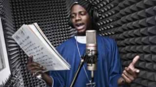 Soulja Boy-Pronto w/ lyrics
