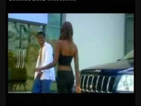 ferooz ft jay moe jirushe(shebe remix)
