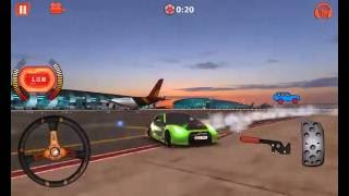 Descargar Dubai Drift 2 v2.4.3 Para android 2016