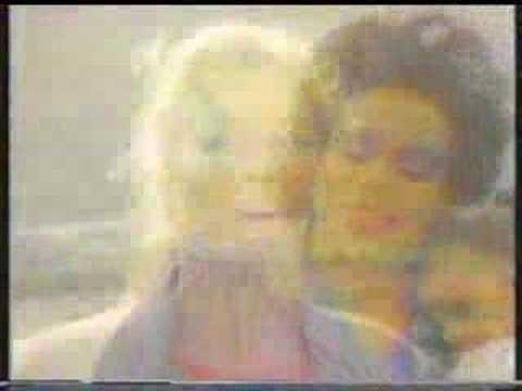 Hands Across America 1986 - YouTube