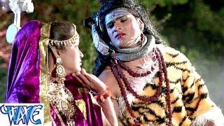 HD जइसे बोले कोयलरिया - Jaise Bole - Khesari Lal - Bol Bum Boli - Bhojpuri Kanwar Bhajan 2015