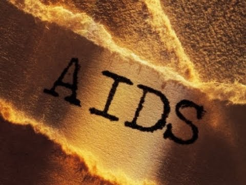 free hiv dating south africa