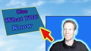 How to USE what you know?