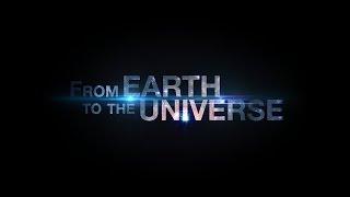 The planetar…