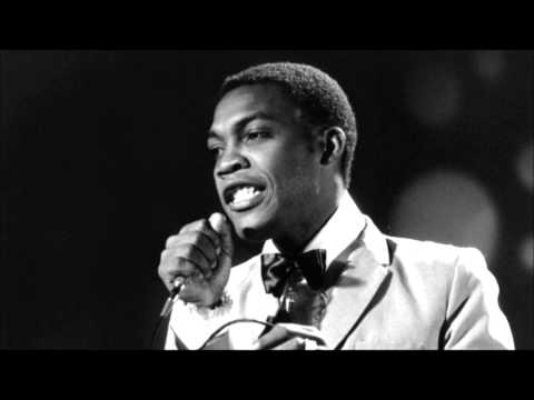 Desmond Dekker - Intensified