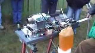Micro-réacteur