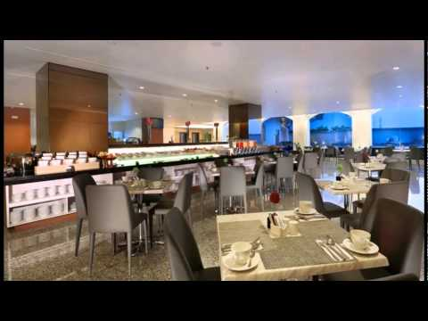 Hotel Murah Di Semarang Dekat Pelabuhan Penginapan