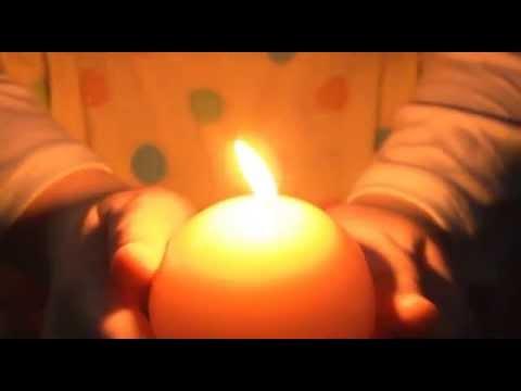 その火は絶えない / 長岡の未来CMコンテスト2014 15秒部門 最優秀賞受賞作品