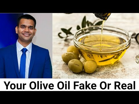 you-might-be-using-fake-olive-oil---here's-how-to-tell-|-fake-vs-real-olive-oil