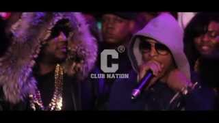 Young Jeezy & T.I. Perm All Gold Everything Remix With Trinidad James ...
