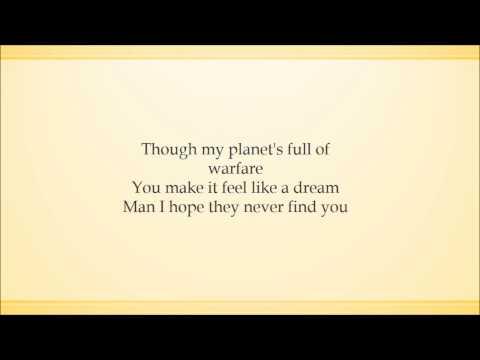 Free Download Lost Queen - Pharrell Lyrics Mp3 dan Mp4