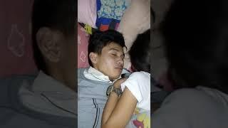 Download Video Gini nih kalo anak Kuliah di Kos Kos'an MP3 3GP MP4
