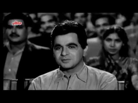 Mixpherion 1950 Classical Tamil Melody in film Phaigam Vyjanthinmala Dance