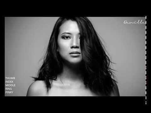 Danilla Riyadi - EP FINGERS 2019 FULL ALBUM
