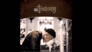 August Alsina Make it Home Clean
