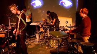 NEPTUNE (Video by Andy Macbain)