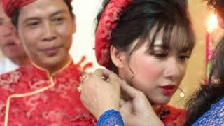 Clip cưới truyền thống Văn Lương - Thục Nhi (13/8/2017)
