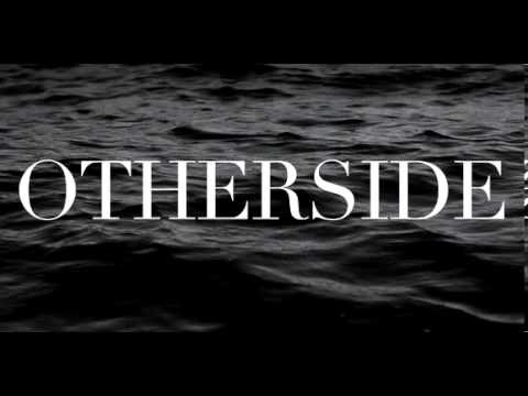 Macklemore- Otherside Remix (RHCP)