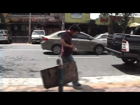 ESEM - Yano (UnOffical Music Video) HD