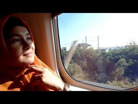 explore-japan-#day-3---naik-shinkansen-dari-tokyo-ke-osaka-/-cara-beli-ticket