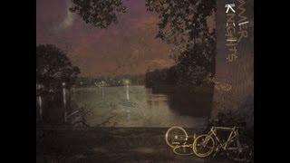 Joey Bada$$ - Death Of YOLO (Ft. Smoke DZA) [Prod. By Bruce Leekix] with Lyrics!