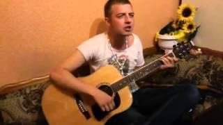 Ария-там высоко (cover by Soroka)