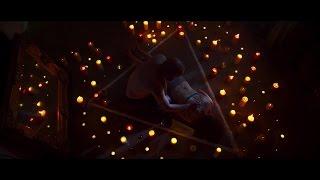 A DARK SONG (2017) Official UK Trailer (HD) OCCULT HORROR