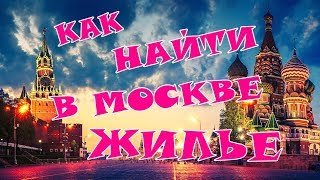 отношение приезжим  в Москве