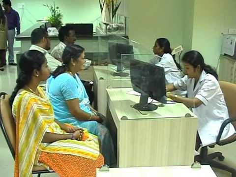 Dr.Mohan's Madurai Branch.m2p