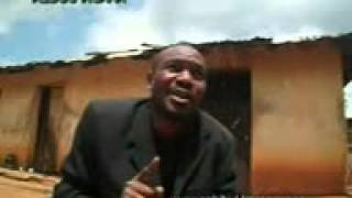 Download Video Abdou agara MP3 3GP MP4