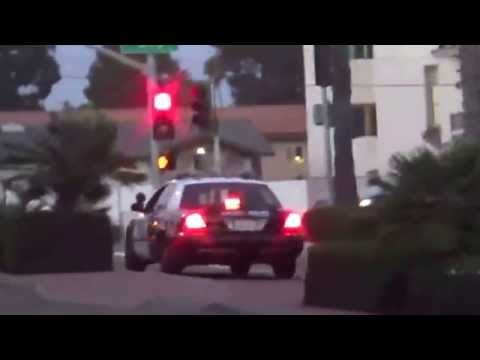 2. Protest Gang Stalking in CA – Vote No One For Governor – 9/14/2014