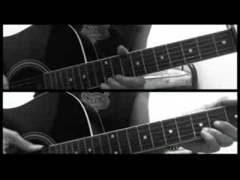 Hafiz  Adira   Ombak Rindu Instrumental OST Ombak Rindu