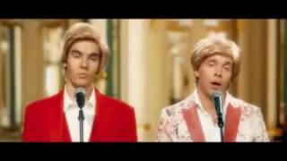 """Николай Басков и """"MBAND""""- Она вернется (OST """"Все исправить"""")"""
