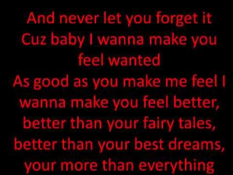 Boyfriend and girlfriend songs