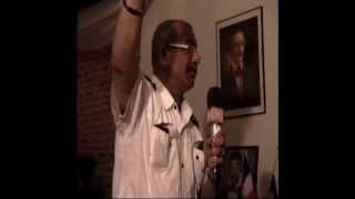Trujillo, Jesús de Galindez y la CIA
