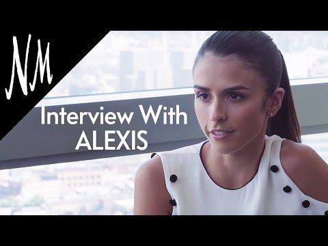 Interview with Fashion Designer Alexis Barbara Isaias | Neiman Marcus