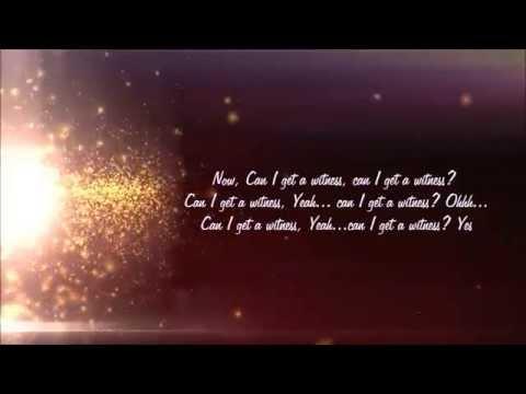Some Kind of Wonderful - Lyrics
