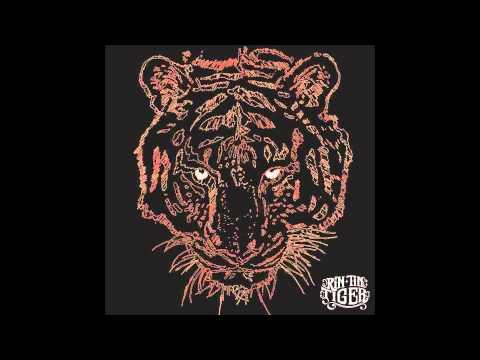 Rin Tin Tiger - Spooky Spider (Full Album Track)