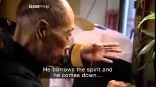 Video Chow Gar Tong Long - BBC3 Mind Body and Kick Ass Moves download MP3, 3GP, MP4, WEBM, AVI, FLV November 2017