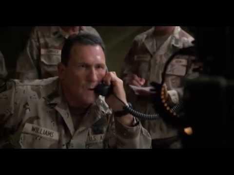 Filme Completo. Um Maluco no Exército. Dublado