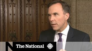 What you need to know about Federal Budget 2018