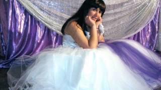 El Ceja & R.L  Ft Jester Mc & Dg Ess & Sobi -Tus 15 Años Primaveras ♥ Cancion